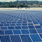 Starting a Residential Solar Energy Company