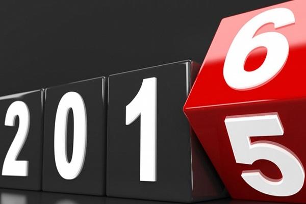 future for entrepreneurs in 2016