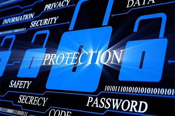 avoid online fraud