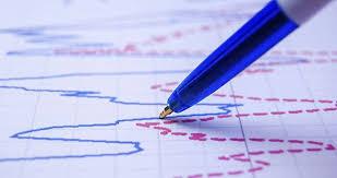 How to design a market study