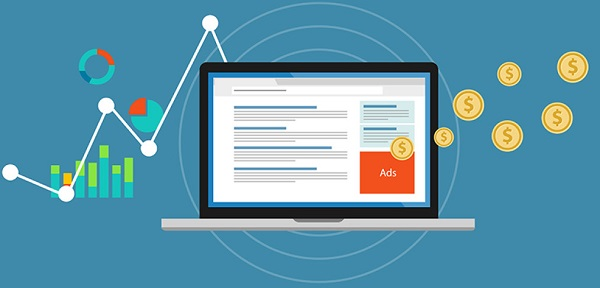 How to develop a good remarketing campaign