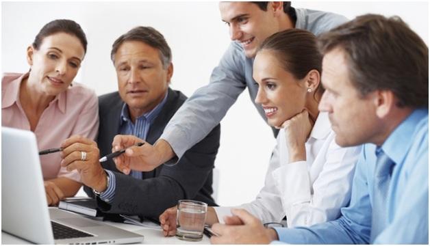 Getting the basics of digital marketing right