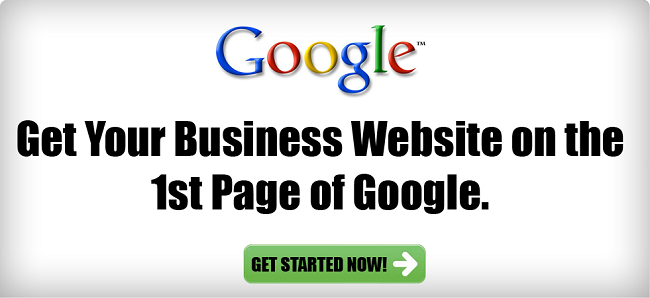 How to keep your website positioned for SEO on Google