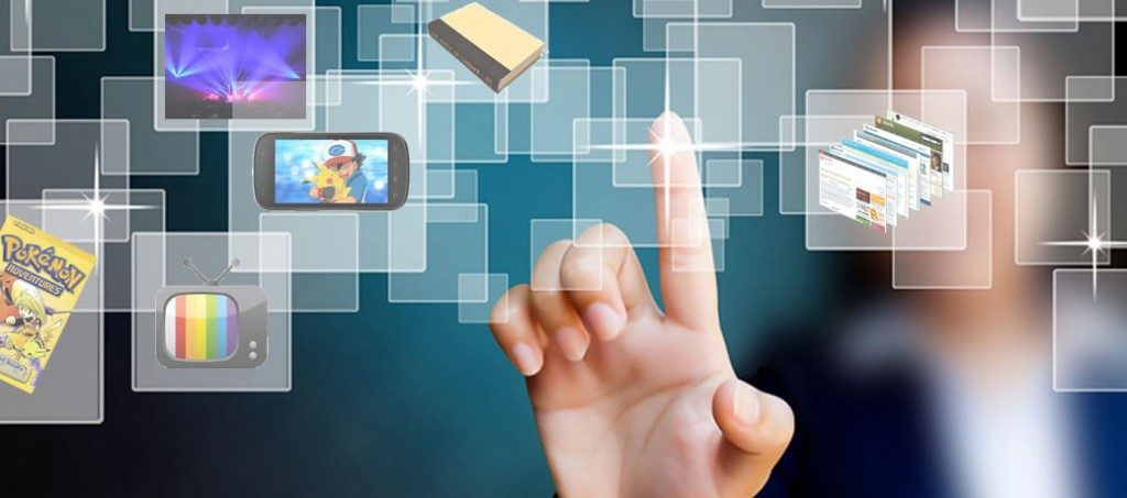 What is transmedia narrative How to use it to attract customers