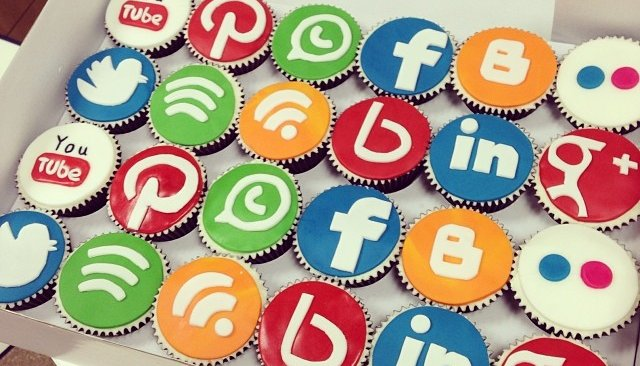 The keys to design your worst social media strategy