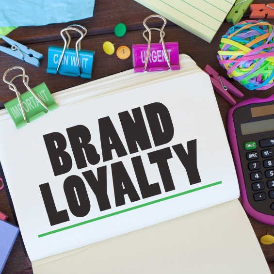 Tell the truth Consumers demand brands honesty and ethics