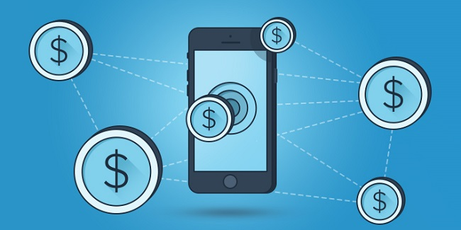 Digital advertising strategies will focus on the impact of mobile