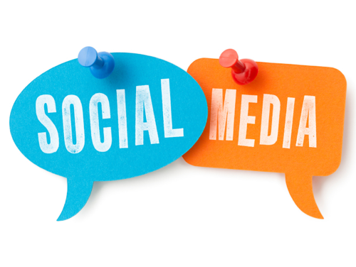 5 errors and mistaken beliefs about social media marketing