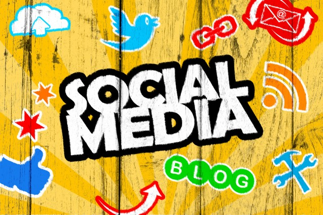 Social Media Marketing Being influential is a good investment