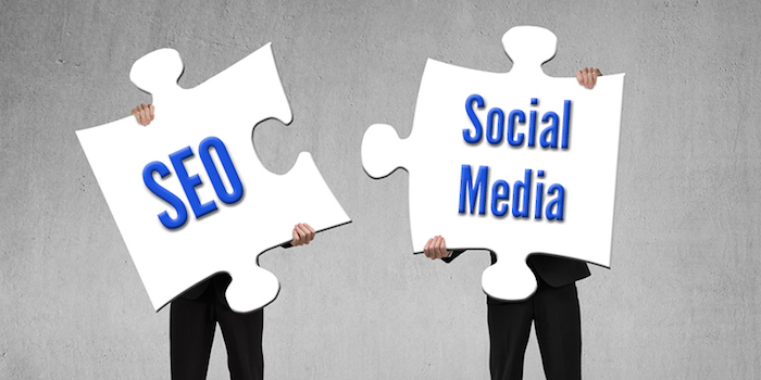 Are they really useful and effective social networks to retain or attract new customers