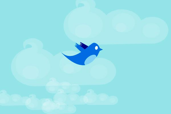 Why Twitter as a channel for customer service