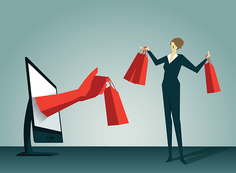 Resurrect your e-commerce - Forget Selling