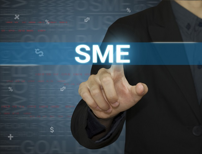 The mailing lists continue to demand the attention of SMEs
