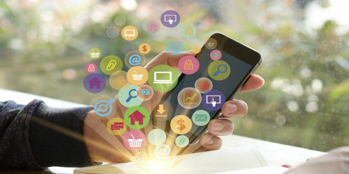 The serious mistakes of the marketing strategy in the development of mobile apps