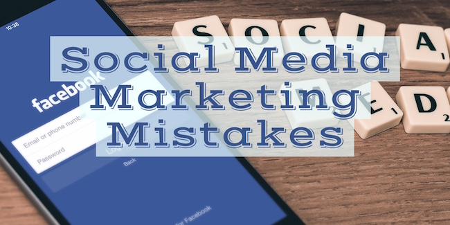 What you should never stop doing or overlook in Social Media Marketing