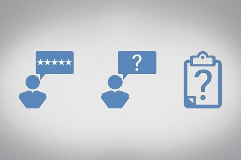 10 Essential Guidelines for Improving Customer Service on Social Networks