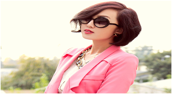 8 of the most influential bloggers2