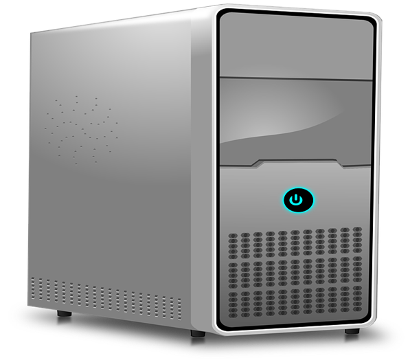 What are the different types of UPS design