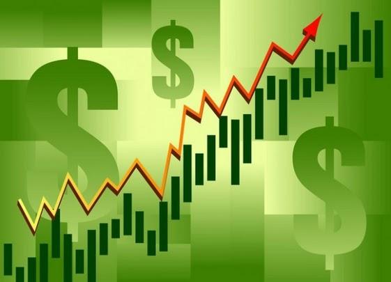 Making Money Stock Market Advice For All Investors