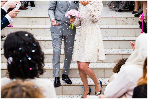 The best technology for your wedding2