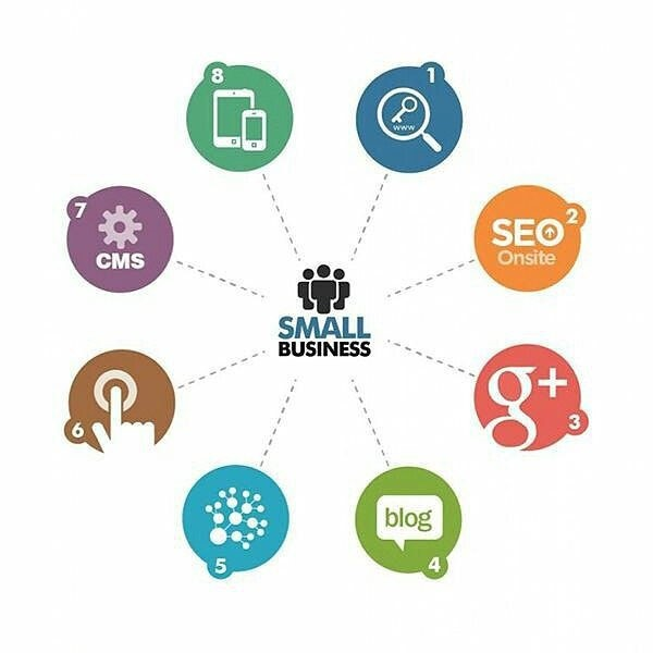 10 More Easy SEO Tips for Small Businesses 2