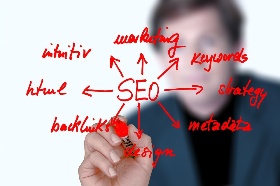 10 More Easy SEO Tips for Small Businesses