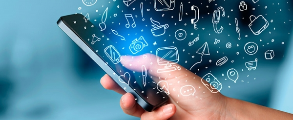 Are Travelers a Target for Mobile Advertising