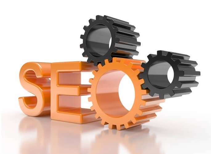 7 Common Mistakes to Avoid in an SEO Strategy