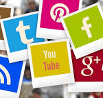 How to Manage Social Media to Promote an Event