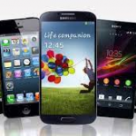 What Is Mobile Phone Technology?