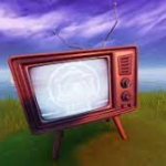 TV Aerials – How They Are Different From Antennas