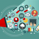 Where to Look For Help With Marketing?