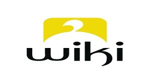 Wiki Model